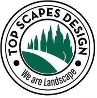 Top Scapes Design