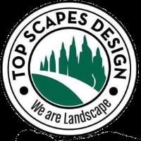 Top Scapes Design