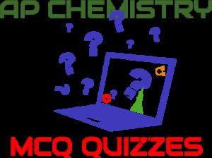 AP MCQ QUIZ icon