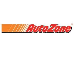 sponsor_autozone