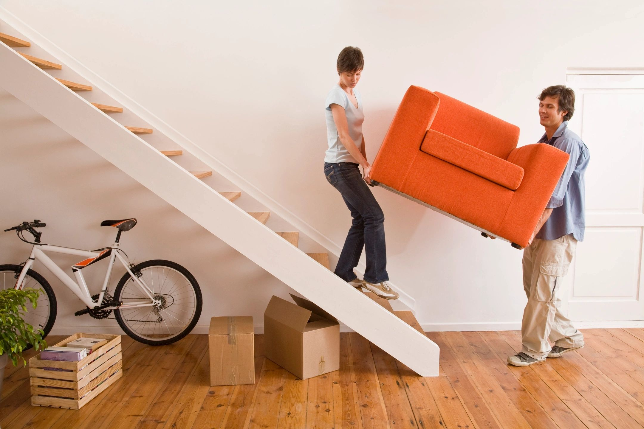 How To Sell Your House When Relocating