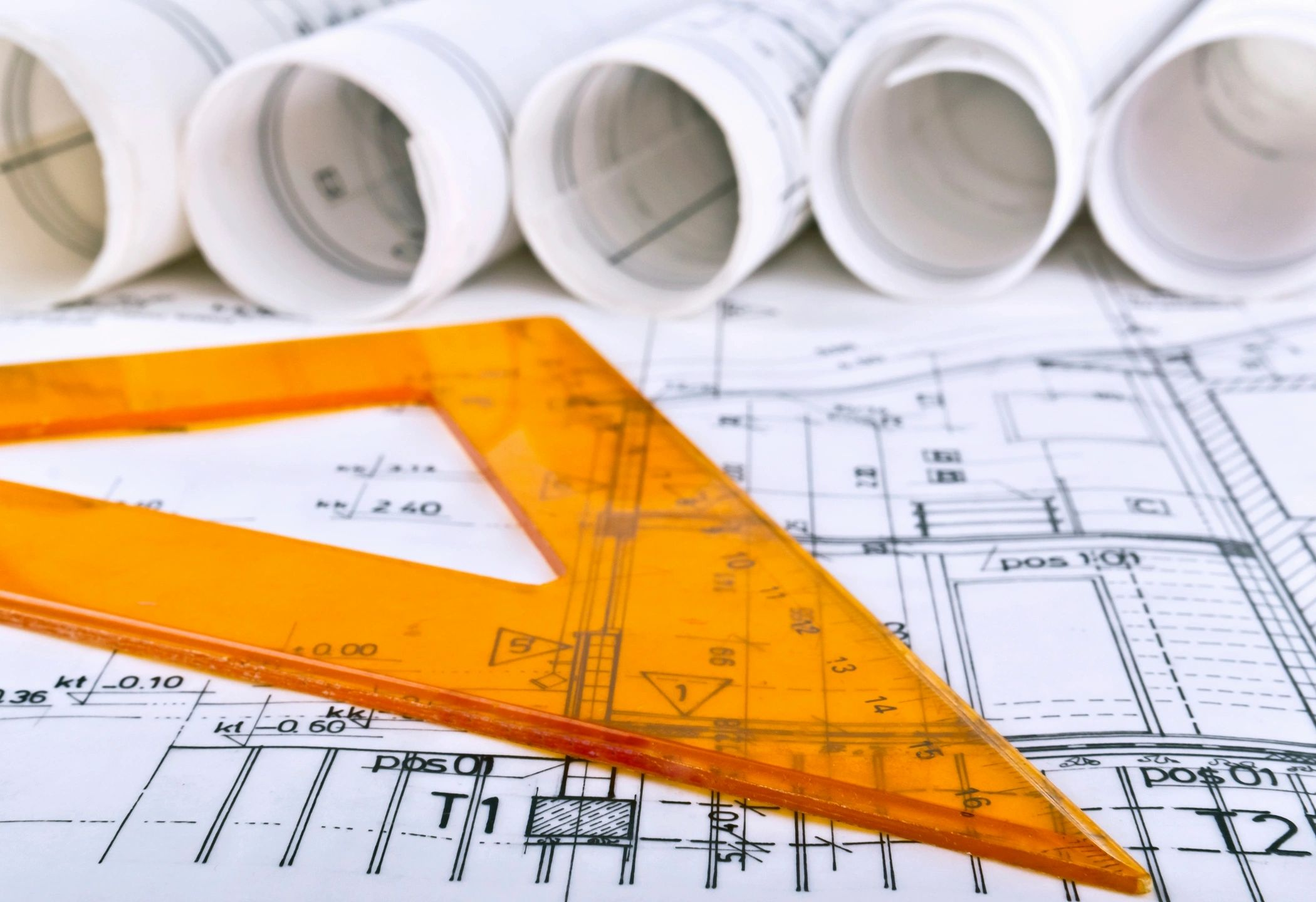 Financing A Home In Need Of Renovation Or Updating