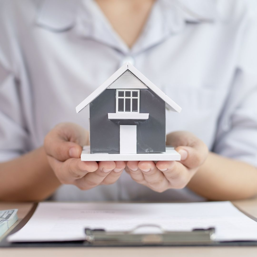 Choosing The Right Offer When Selling Your Home