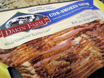 Have you ever wondered what Vermont tastes like?