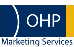 OHP Marketing Services
