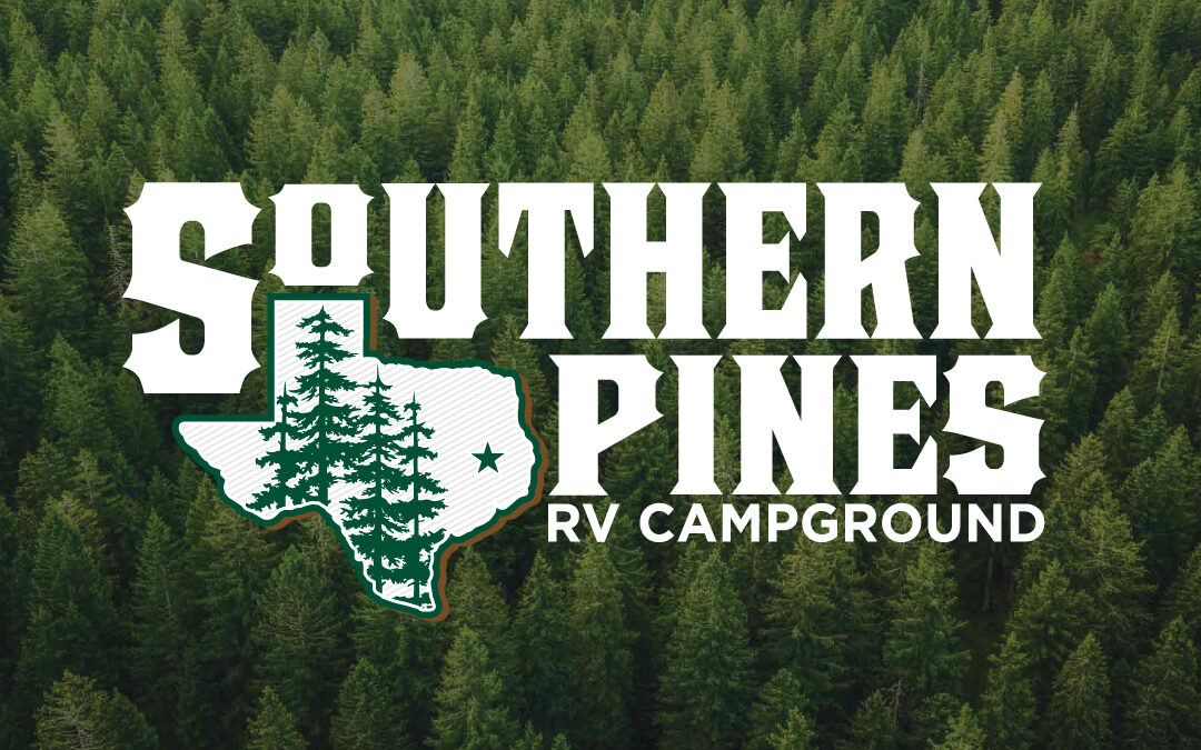 Welcome to Southern Pines RV Campground