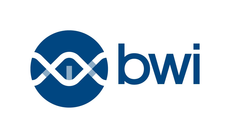 bwi-Logo-RGB
