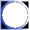 Clock-icon-BWI