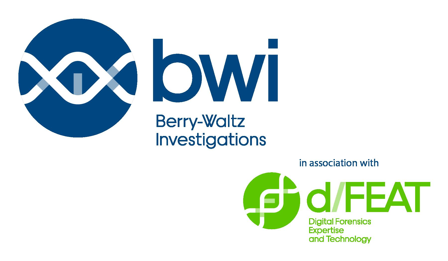 bwi-iaw-dfeat-Tagline-RGB