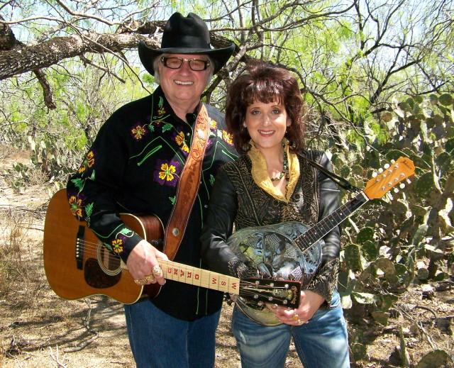 Texas Cactus 2011