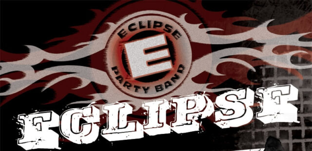 Eclipse band
