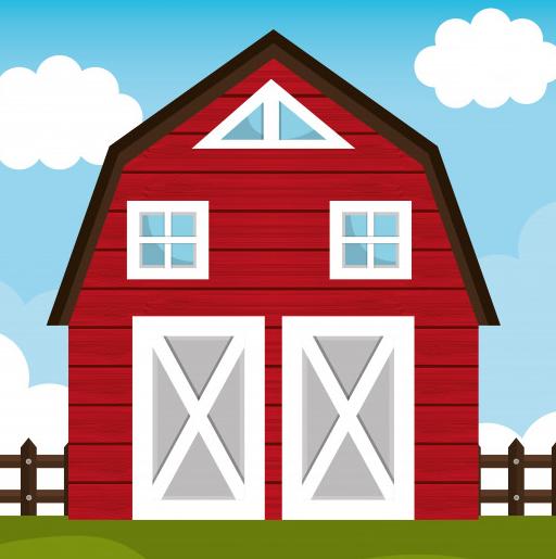 FFA Little Shavers Farmland