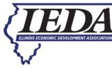 Illinois Basic Economic Development Course