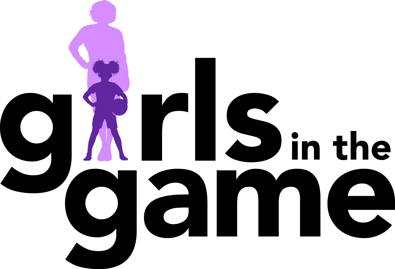 Girls In The Game