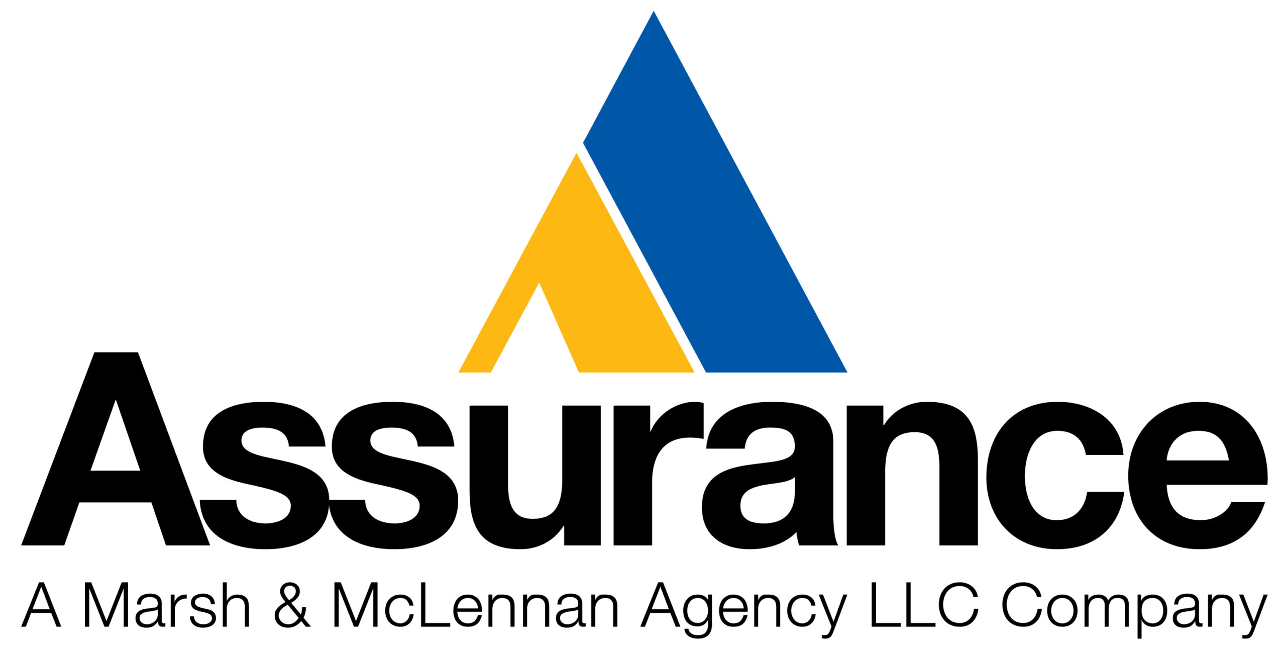 Assurance_MMA_Logos_Stacked_Full_Color