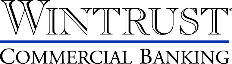 WTFC_CommercialBanking_Logo