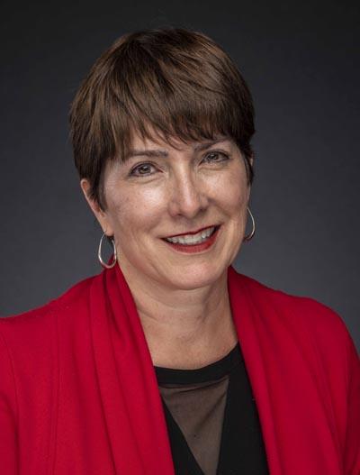 Kathleen Nalty Portrait 2019