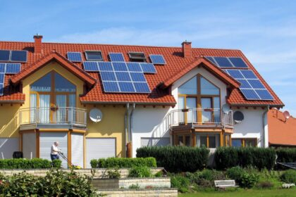 Your Questions about Solar Energy, Answered