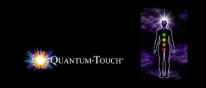 Quanutm_Touch