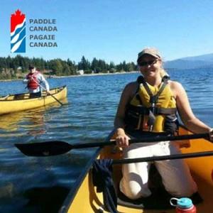 Canoe Program
