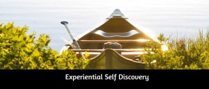 Experiential_Activities