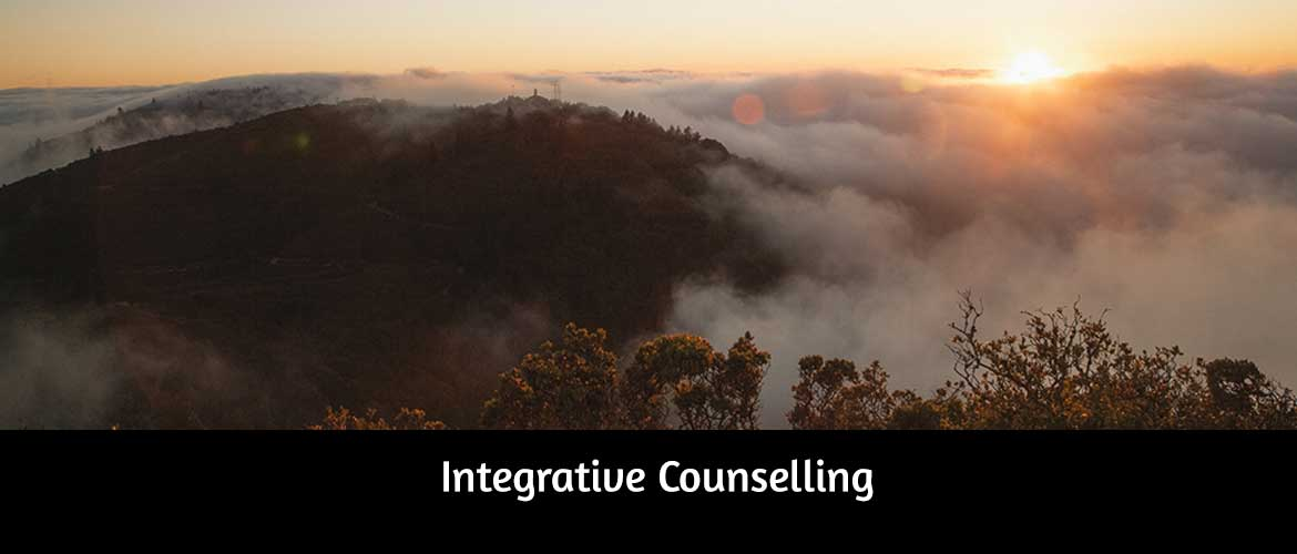 Integrative_Counselling