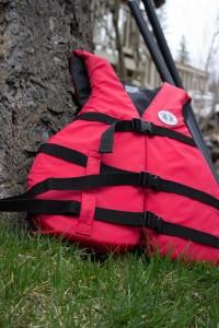 lifejacket-paddles