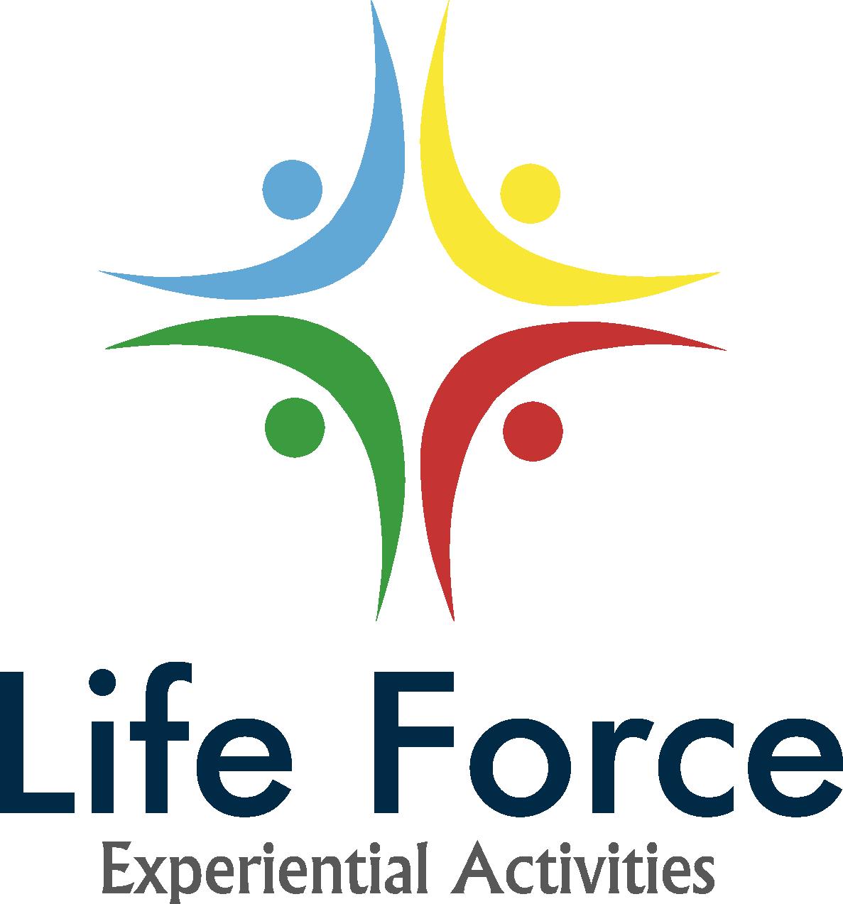 Life Force Opening at the Lodge at Gateway Resort April 16, 2019