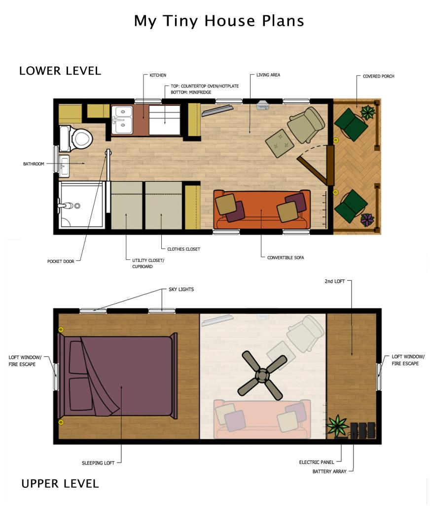 mra-tiny-house-plans2