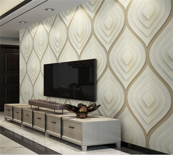 geometric covering