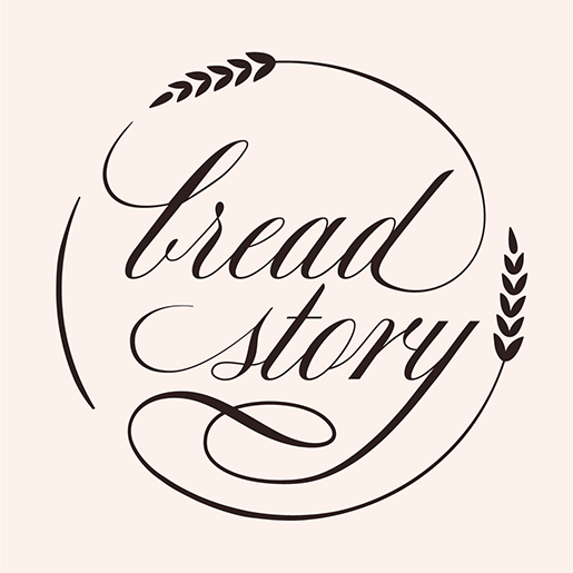 Bread Story New York