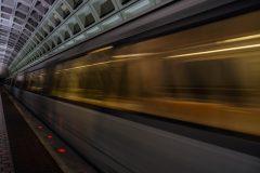 metro-washington