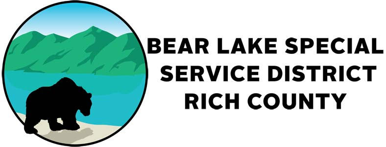 Bear Lake Special Service District
