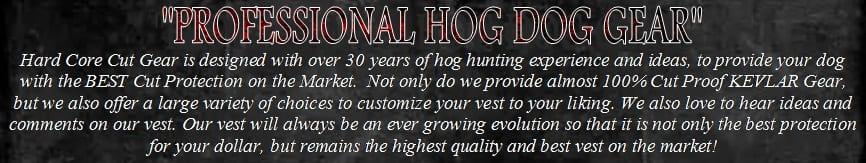 professional-hog-dog