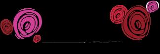 Judah's Journal Prayer logo