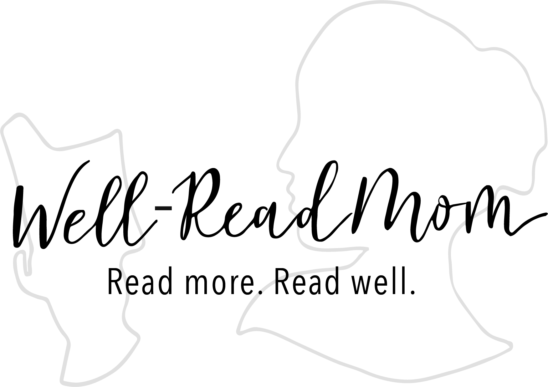 outline cameo and wrmlogo_m