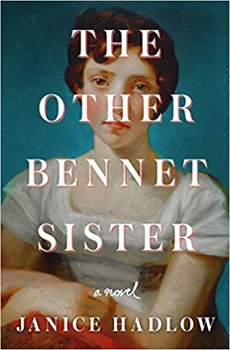 The Other Bennett Sister