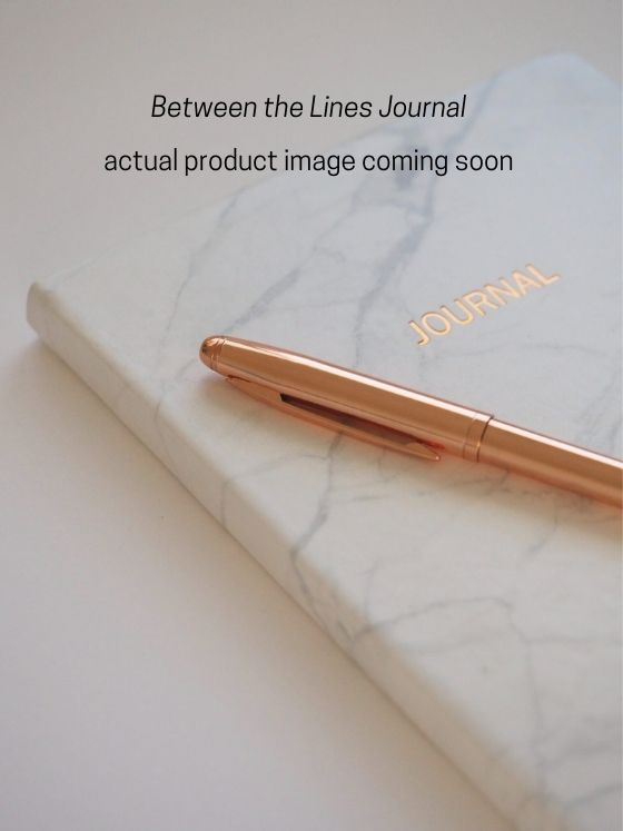 product coming soon 1
