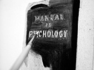 manualpsychology2