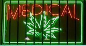medical-marijauan-2