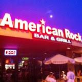 american-rock-bar-and
