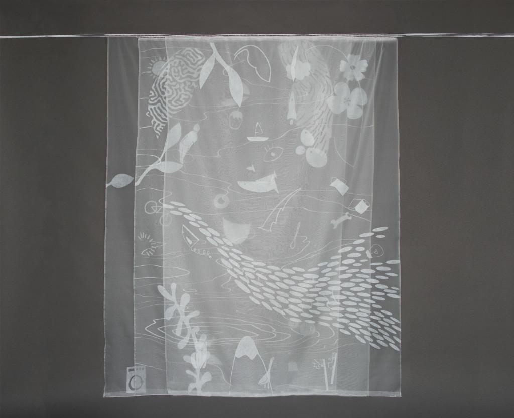 Curtain def