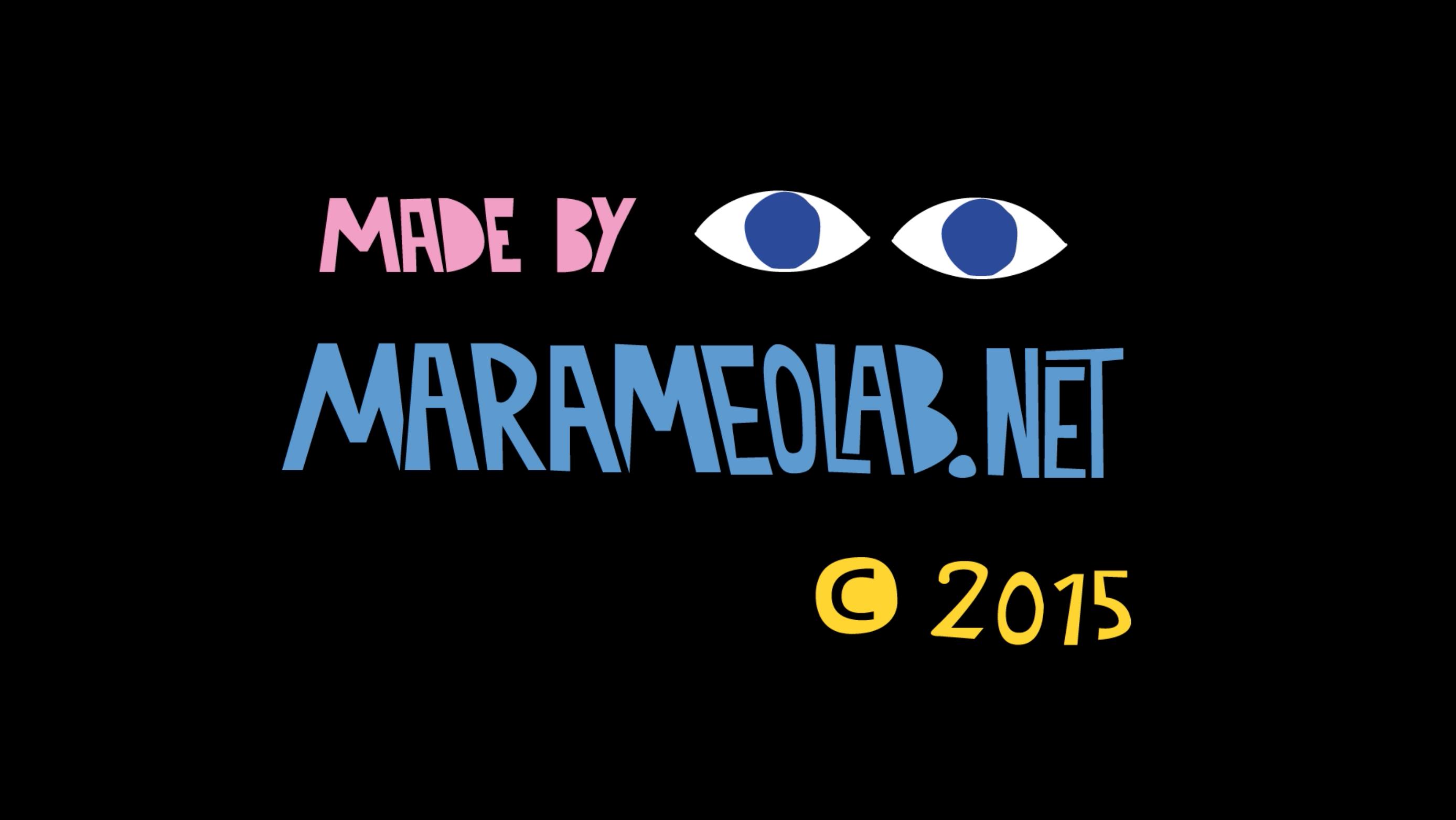 Marameolab_CORA_8