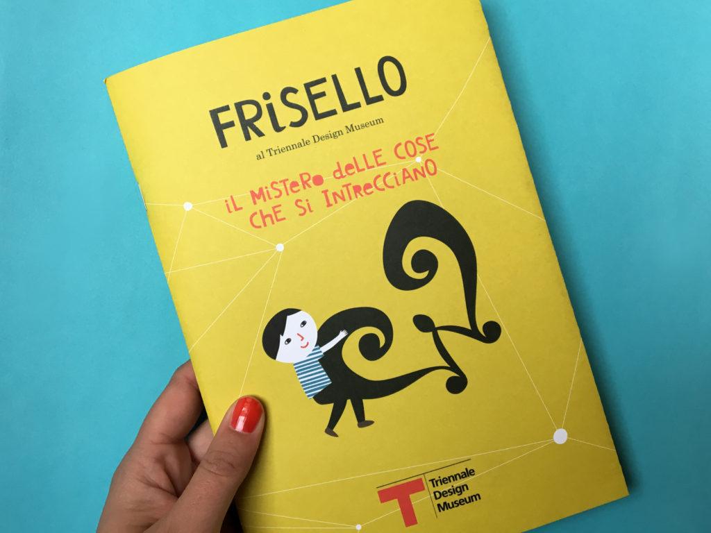 frisello_marameolab_0