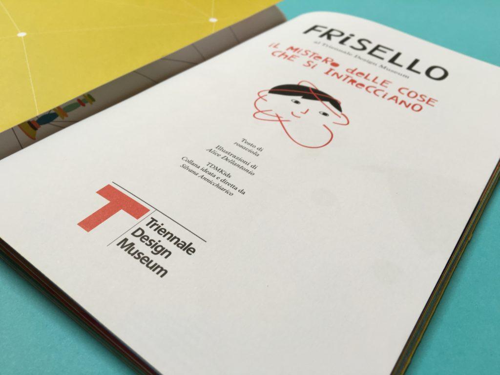 frisello_marameolab_1