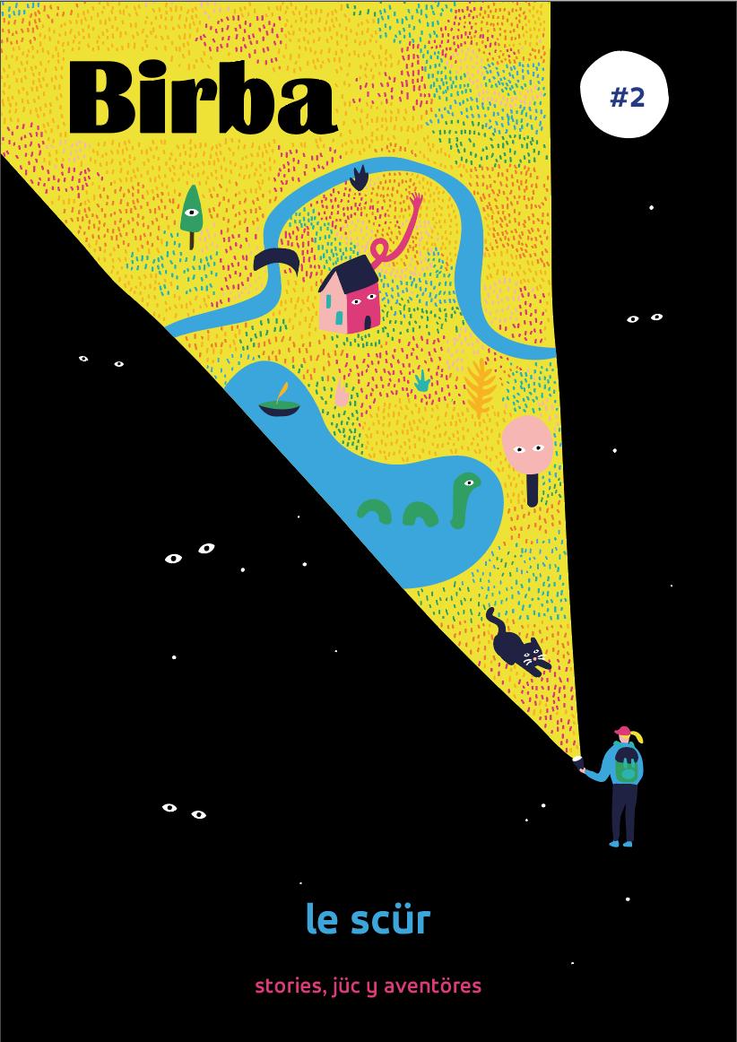 copertina birba #2
