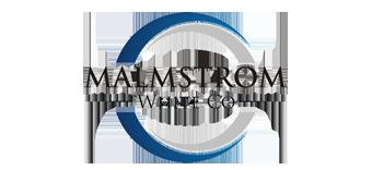 Malmstrom White Co.