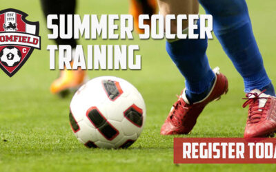 BSC Summer Training Registration Underway!