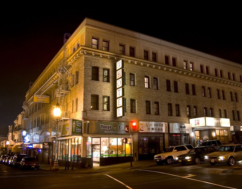 SW HOTEL 04
