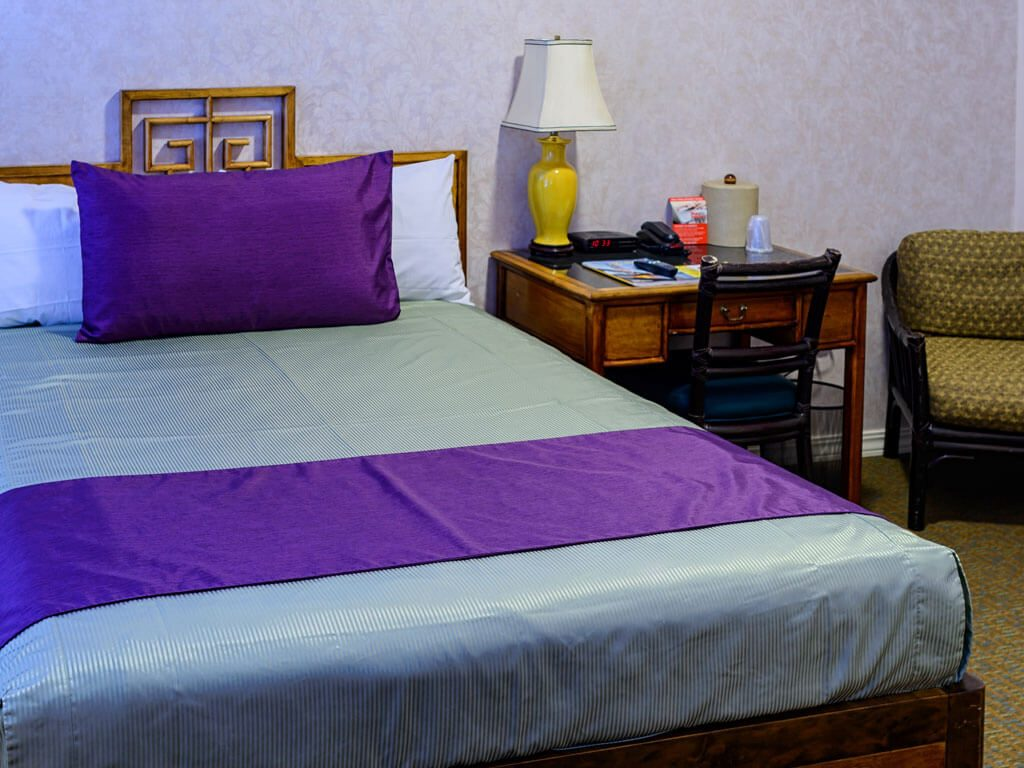 SW HOTEL 08